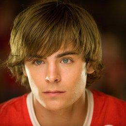 """Zac Efron - """"High School Musical"""": Das machen die Teenie-Stars heute (#6) Poster"""