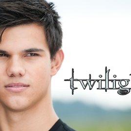 """Was wurde aus...Taylor Lautner? Das macht der """"Twilight""""–Star heute!"""