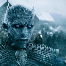 """Game of Thrones - """"Game of Thrones"""": Das haben alle immer falsch verstanden (#3) Poster"""