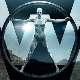 """Läuft """"Westworld"""" auf Netflix?"""