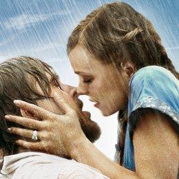 Kristen Stewart - Diese Hollywood-Stars wollten ihre Film-Partner nicht küssen (#9) Poster