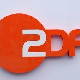 ZDF: Dreh-Abbruch sorgt für schwere Vorwürfe