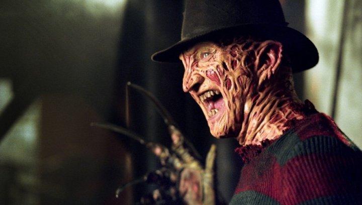 The Purge - Die Säuberung - Wenn Horrorfilme Realität werden: Diese 8 Geschichten wurden Wirklichkeit (#8) Poster