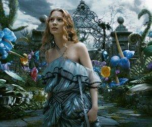 Alice im Wunderland 3: Kommt eine Film-Fortsetzung?