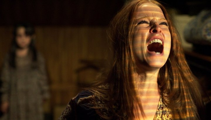 Uhrwerk Orange - Wenn Horrorfilme Realität werden: Für diese Stars war der Dreh die reinste Folter (#10) Poster