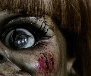 """""""Annabelle 2"""": So hängt die Fortsetzung mit den anderen Filmen zusammen"""