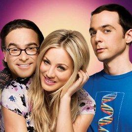 Big Bang Theory Staffel 12 soll vielleicht die letzte sein