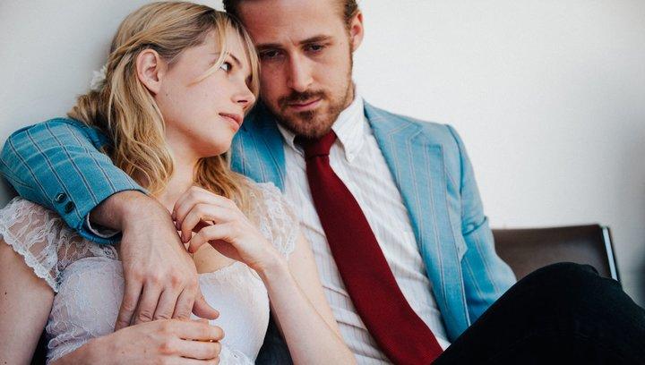 Zeiten des Aufruhrs - Beziehungskiller: Diese 10 Filme sollte man auf keinen Fall mit dem Partner schauen (#6) Poster