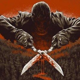 Diese 7 Horrorfilme schafften es bis auf den Index