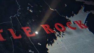 Castle Rock: First-Look-Hulu-Trailer zeigt sie alle! Start 2018