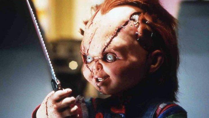 The Purge - Die Säuberung - Wenn Horrorfilme Realität werden: Diese 8 Geschichten wurden Wirklichkeit (#9) Poster