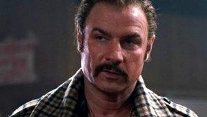 """""""Chuck - Der wahre Rocky"""": Die Geschichte des Mannes, der Sylvester Stallone zu Rocky inspirierte"""
