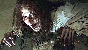 """""""The Conjuring"""": Neuer Horrorfilm """"The Nurse"""" sorgt für Aufsehen"""