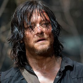"""""""The Walking Dead"""": Hauptcharakter spricht von Abschied"""