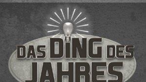 """""""Das Ding des Jahres"""" kommt 2018 – Jury & Infos zur neuen Raab-Show"""