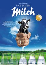 Das System Milch Poster