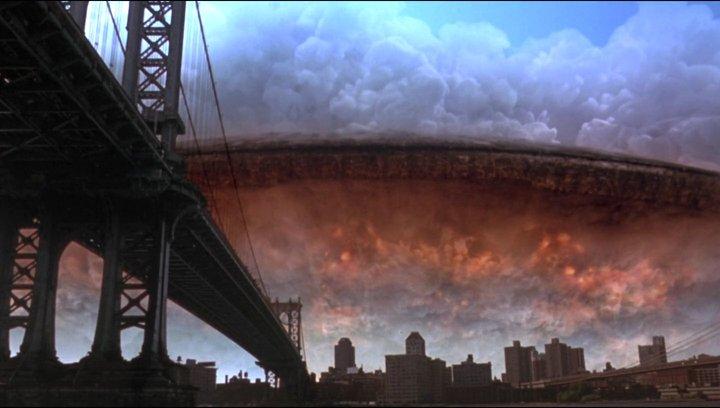 Jurassic Park - Die 90er: Das war der erfolgreichste Film in deinem Geburtsjahr! (#5) Poster