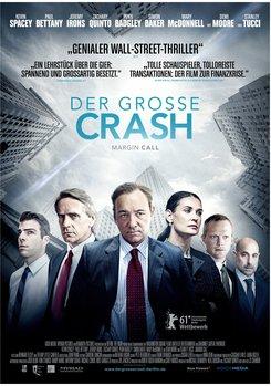 Der große Crash - Margin Call