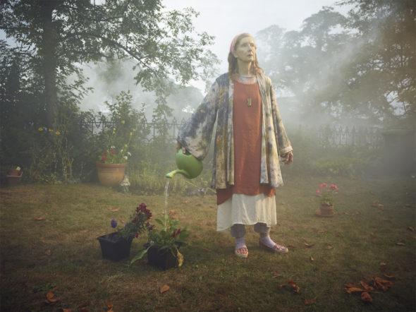 Der Nebel Serie Staffel 2