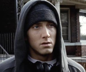 """""""Bodied"""": Erster Trailer zu neuem Rap-Film von Eminem"""