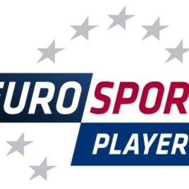 Eurosport Player kostenlos nutzen - So geht's