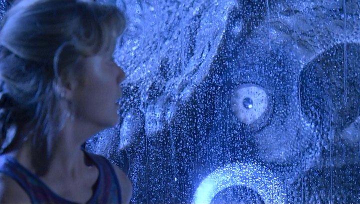 Jurassic Park - Die 90er: Das war der erfolgreichste Film in deinem Geburtsjahr! (#8) Poster