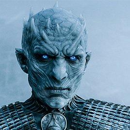 """""""Game of Thrones"""": Panne bei HBO in Europa sorgt erneut für Aufregung"""