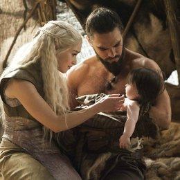 Game of Thrones - Game of Thrones: Die 9 wichtigsten Prophezeiungen aus Serie und Buch (#3) Poster
