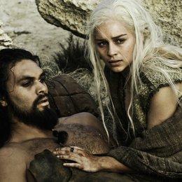 Game of Thrones - Game of Thrones: Die 9 wichtigsten Prophezeiungen aus Serie und Buch (#2) Poster