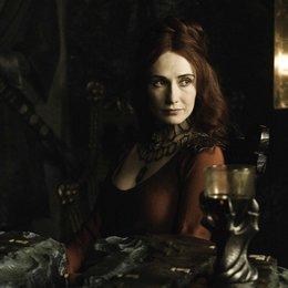 Game of Thrones - Game of Thrones: Die 9 wichtigsten Prophezeiungen aus Serie und Buch (#8) Poster