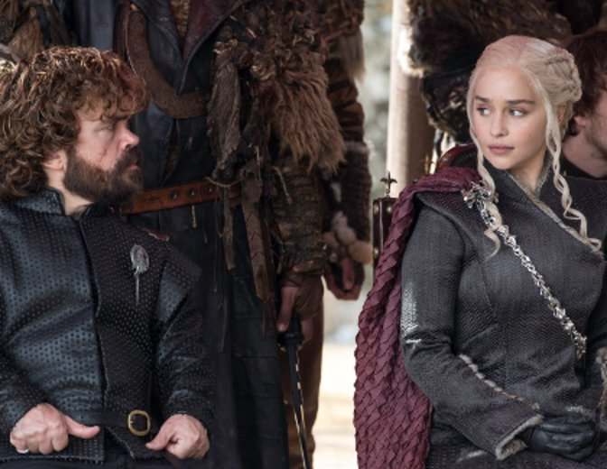 game of thrones staffel ende