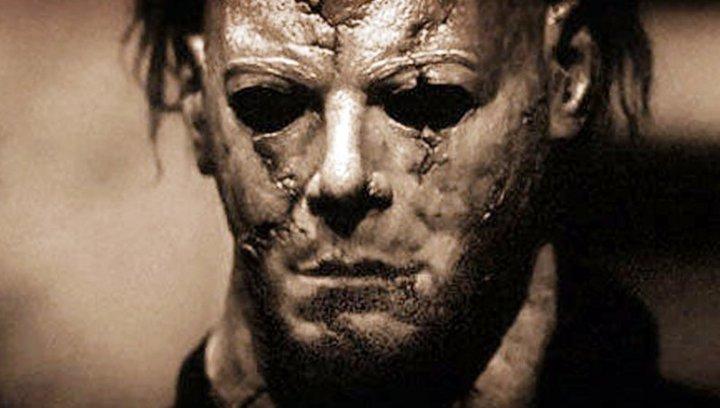 The Purge - Die Säuberung - Wenn Horrorfilme Realität werden: Diese 8 Geschichten wurden Wirklichkeit (#6) Poster