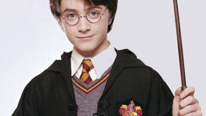 """Harry Potter und die Heiligtümer des Todes Teil 1 - """"Harry Potter"""": Diese 16 Stars aus den Filmen sind bereits verstorben (#1) Poster"""