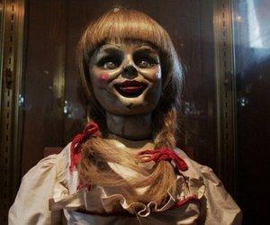 Keller des Grauens: Was ihr über das Horror-Museum der Warrens wissen müsst