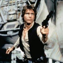 Harrison Ford - Diese 13 Stars hatten peinliche Jobs bevor sie bekannt wurden (#9) Poster