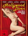 Hollywood-Diven von ihrer erotischen Seite Poster