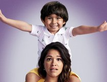"""Jane the Virgin"" Staffel 4 ab April auf Netflix"
