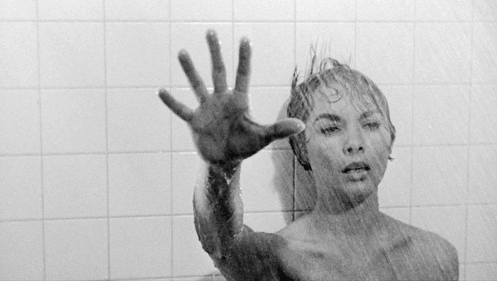 Uhrwerk Orange - Wenn Horrorfilme Realität werden: Für diese Stars war der Dreh die reinste Folter (#4) Poster
