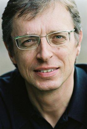 Joachim Ortmanns