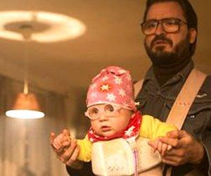 Kinocharts: Horrorhit erobert Platz 1 in den USA! Deutsche Top 5 wie in Stein gemeißelt