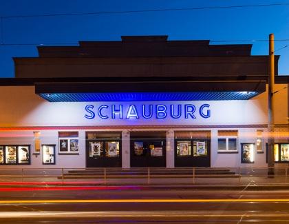 Kinotag Leipzig
