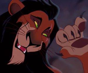 """""""Der König der Löwen"""": So tragisch sollte der Film eigentlich enden"""