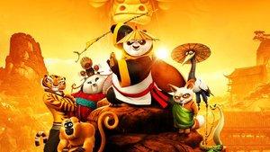 """Kung Fu Panda 4"": Kehrt Panda Po noch einmal zurück?"