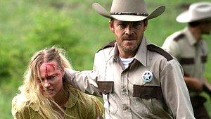 """""""Leatherface"""": Das sind die ersten Stimmen zum neuesten """"Texas Chainsaw Massacre""""-Teil"""