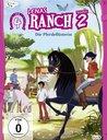 Lenas Ranch - Staffel 2: Die Pferdeflüsterin Poster