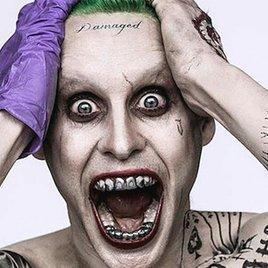 """Nach """"The Dark Knight"""" und """"Suicide Squad"""": Warner und DC planen Joker-Solofilm"""