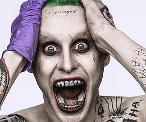 """Joker""-Solofilm: Warner will Hollywood-Mega-Star für die Hauptrolle"