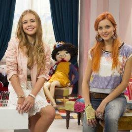 Maggie & Bianca - Fashion Friends: Staffel 3 startet 2018!