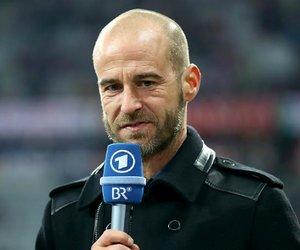 Schock für Fußball-Fans: ARD trennt sich von Fan-Liebling
