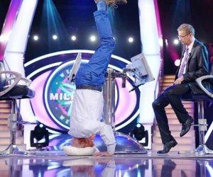 Pause für RTL Show-Klassiker: Ist 2018 dann endgültig Schluss?